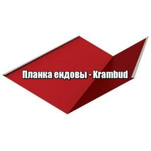 заказать Киев