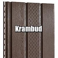 Крамбуд