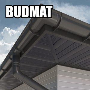 Софит БудМат