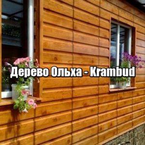 обшивка в Украине