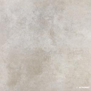 312082 PORCELANOSA (VENIS) - BALTIMORE NATURAL