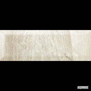 342281 MONOPOLE CERAMICA - PETRA GOLD BRILLO BISEL