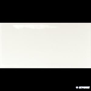 375432 MONOPOLE CERAMICA - MIRAGE WHITE BRILLO