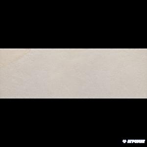 386191 PORCELANOSA (VENIS) - DAYTON SAND
