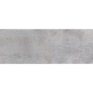 406179 PORCELANOSA (VENIS) - METROPOLITAN ANTRACITA XL