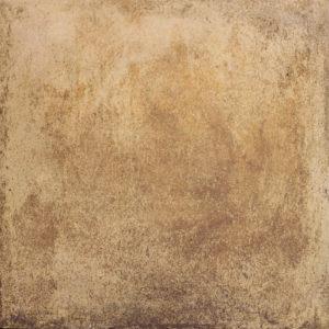 419269 MONOPOLE CERAMICA - CLAY SIENNA
