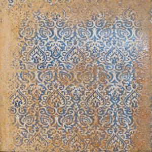419272 MONOPOLE CERAMICA - CLAY SIENNA ELVIA