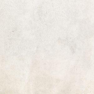 421590 PORCELANOSA (VENIS) - METROPOLITAN NATURE CALIZA