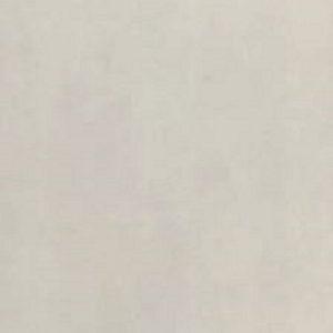 422351 CERAMICA DESEO - PORTLAND PERLA