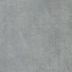 422352 CERAMICA DESEO - PORTLAND GRIS