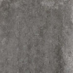 476684 PORCELANOSA (VENIS) - NEWPORT DARK GRAY 80X80(A)