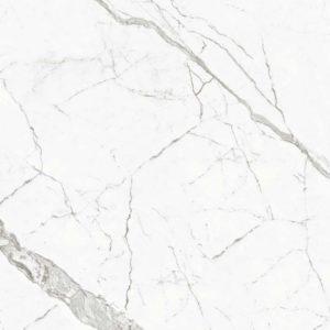 486756 PORCELANOSA (VENIS) - BALTIC PUL. 118,7X118,7(A)
