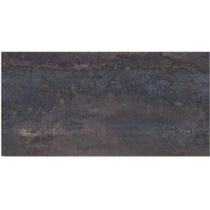 447925 PORCELANOSA (VENIS) - FERROKER