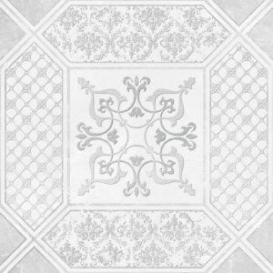 464890 CERAMICA DESEO - PULPIS GREY DECOR