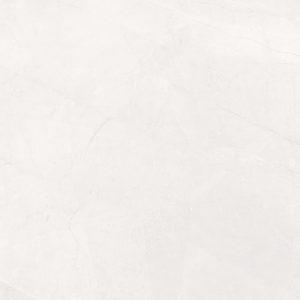 464880 CERAMICA DESEO - PULPIS WHITE