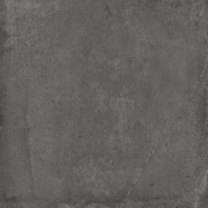 458927 IMOLA CERAMICA - STCR 90DG RM