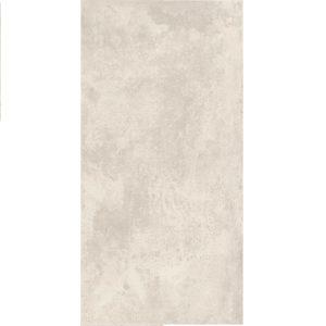 456868 IMOLA CERAMICA - TUBE6 12W RM